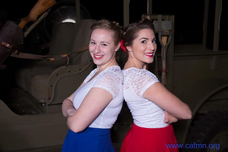 2015 CAFM Fall Dance-651A7473
