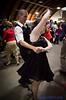 2015 CAFM Fall Dance-651A7401