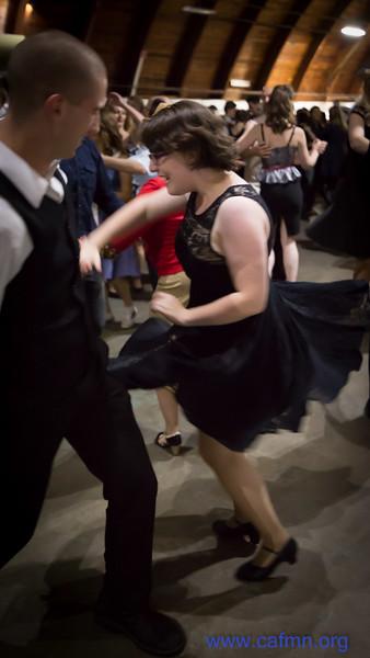 2015 CAFM Fall Dance-651A7404