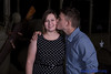 2015 CAFM Fall Dance-651A7348