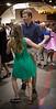 2015 CAFM Fall Dance-651A7410