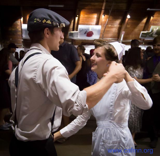 2015 CAFM Fall Dance-651A7389