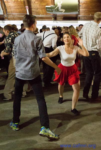 2015 CAFM Fall Dance-651A7426