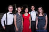2015 CAFM Fall Dance-651A7238