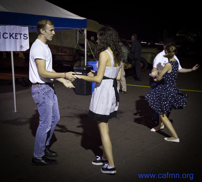 2015 CAFM Fall Dance-651A7447