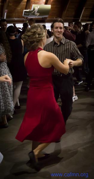 2015 CAFM Fall Dance-651A7390
