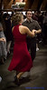 2015 CAFM Fall Dance-651A7390