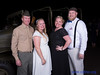 2015 CAFM Fall Dance-651A7296