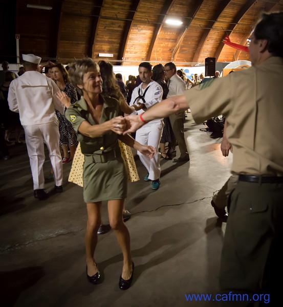2015 CAFM Fall Dance-651A7425