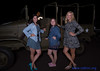 2015 CAFM Fall Dance-651A7334