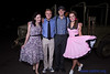 2015 CAFM Fall Dance-651A7482