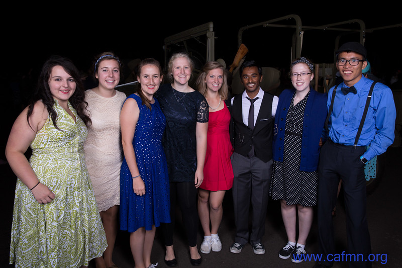 2015 CAFM Fall Dance-651A7308