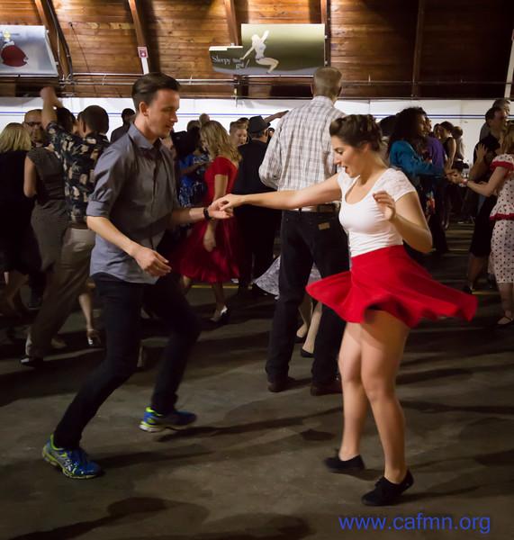 2015 CAFM Fall Dance-651A7429