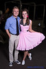 2015 CAFM Fall Dance-651A7484