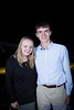 2015 CAFM Fall Dance-651A7523