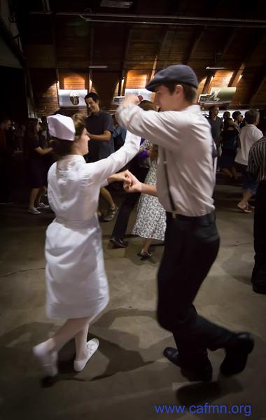 2015 CAFM Fall Dance-651A7380