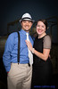 2015 CAFM Fall Dance-651A7156