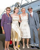 2017 Fall Bombers Moon Dance