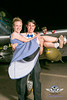 2017 CAF Spring Swing Dance