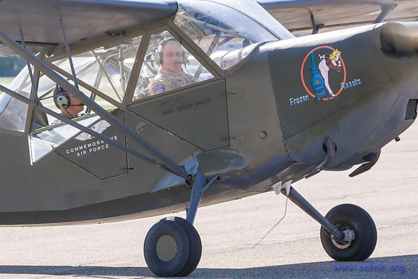 Andreas und Kierstin Fliegen-17