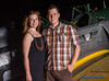 Fall Hangar Dance, Sep 2013; CAF MN Wing