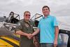 CAF Airpower Tour, Duluth MN; 5-7 Aug 2013