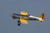 CAF MN Wing Deployment to Bemidji, MN. 3-5 July 2013