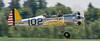 CAF at Lakeville, 7-13-2014 -33