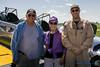 CAF at Lakeville, 7-13-2014 -19