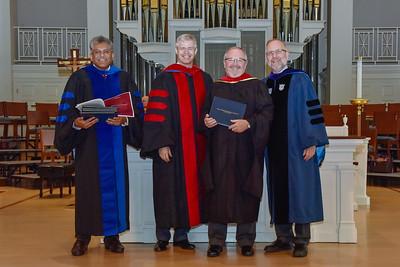 STM–Master of Sacred Theology