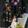 Yale Law School Commencement