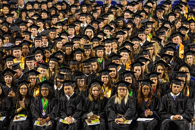 Graduation 2019-9504