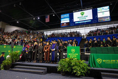Graduation 2019-0278