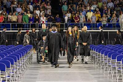 Graduation 2019-9358