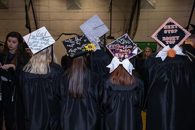 Graduation 2019-0198