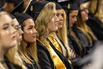 Graduation 2019-9489