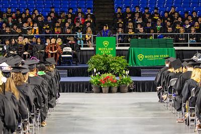Graduation 2019-9433