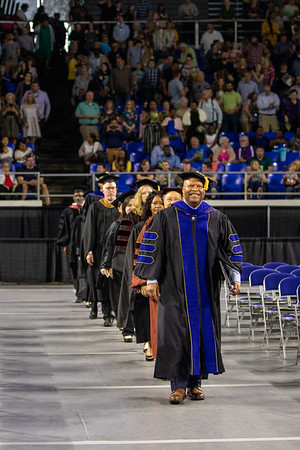 Graduation 2019-9334
