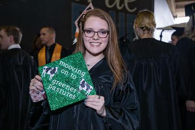 Graduation 2019-0166