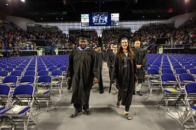 Graduation 2019-0287