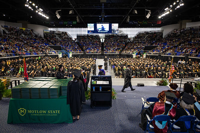 Graduation 2019-0369