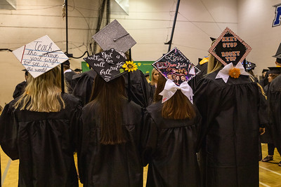 Graduation 2019-9286