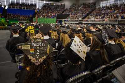 Graduation 2019-0316