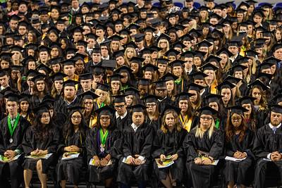 Graduation 2019-9501