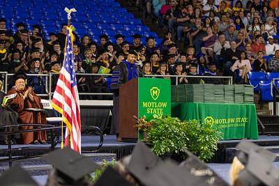 Graduation 2019-9451