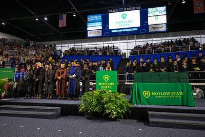 Graduation 2019-0283