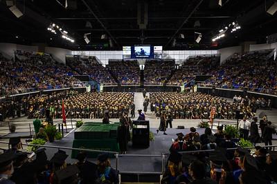 Graduation 2019-0366