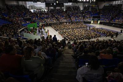Graduation 2019-0387