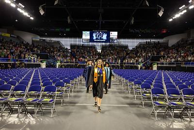 Graduation 2019-0274