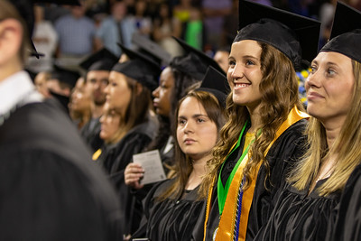 Graduation 2019-9406